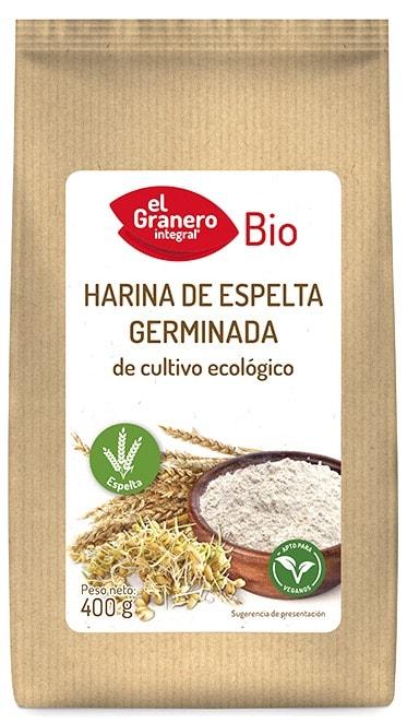 el_granero_integral_harina_de_espelta_germinada_bio.jpg