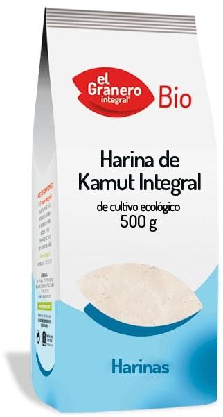 el_granero_integral_harina_de_trigo_khorasan_kamut.jpg