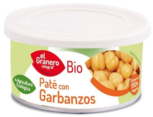 el_granero_integral_pate_con_garbanzo.jpg