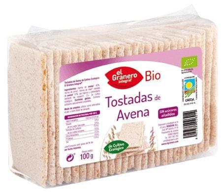 el_granero_integral_tostadas_de_avena_bio_100g.jpg