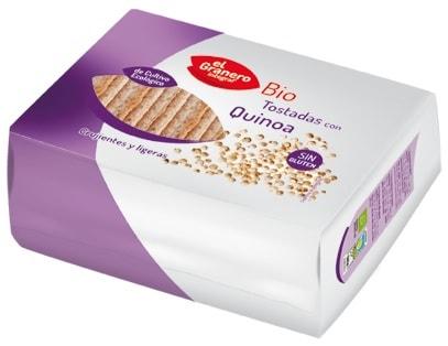 el_granero_integral_tostadas_de_quinoa_sin_gluten_bio_100g.jpg