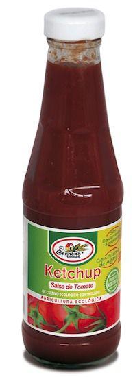 el_granero_ketchup_bio_300g.jpg