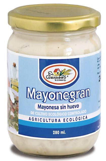 el_granero_mayonegran_sin_huevo_bio_240g.jpg