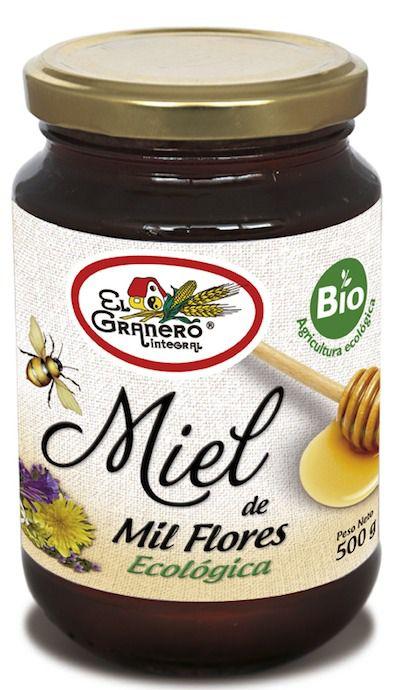 el_granero_miel_mil_flores_bio_500g.jpg