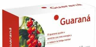 eladiet_guarana.jpg