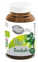 elgranero-baobab-bio.jpg