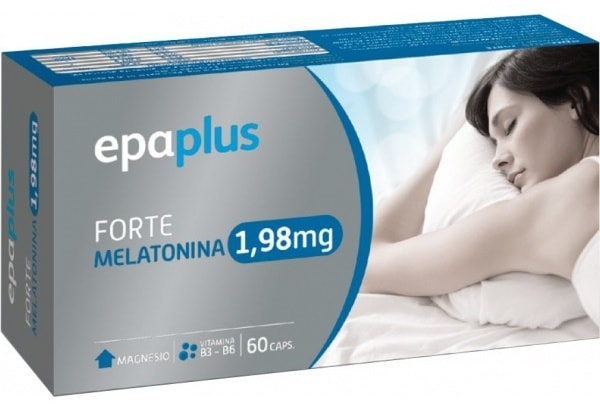 epaplus_melatonina_1mg_1.jpg