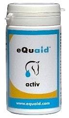 equaid_activ_capsulas.jpg