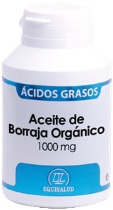 equisalud_aceite_de_borraja_organico_1000mg_120_capsulas.jpg