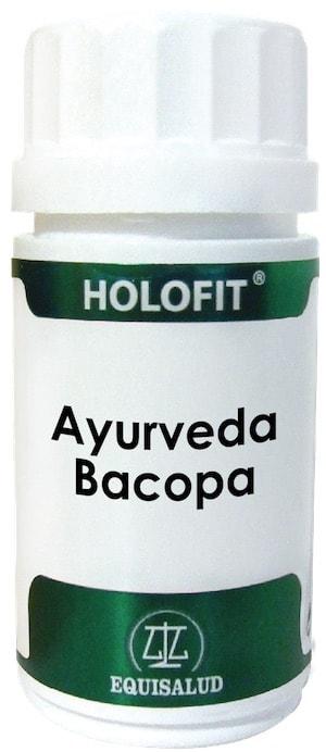equisalud_holofit_ayurveda_bacopa_50.jpg