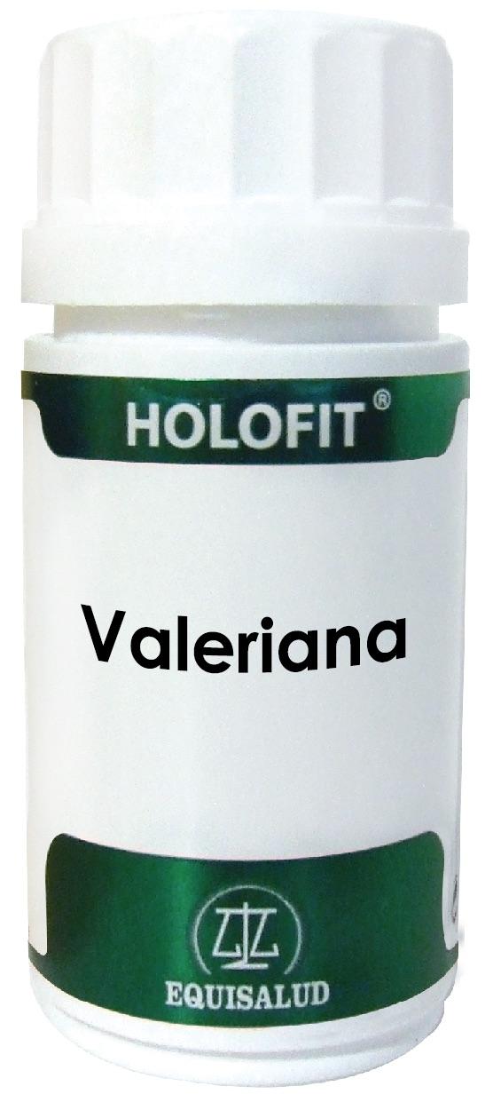 equisalud_holofit_valeriana_50.jpg