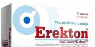 erekton_herbofarm.jpg
