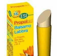 esi_propolaid_propolis_stick_labial_3ml.jpg