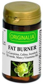 fat_burner_originalia.jpg