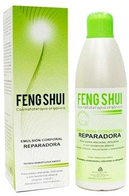 feng_shui_emulsion_corporal_reparadora_1.jpg