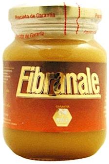 fibranale-325-gr-nale.jpg