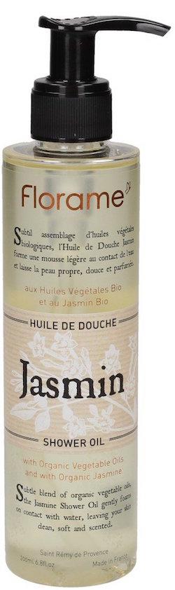 florame_aceite_de_ducha_jazmin_bio.jpg
