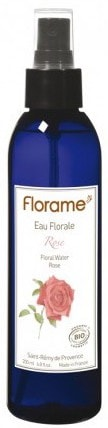 florame_agua_rosas.jpg