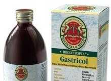 gastricol_500ml.jpg