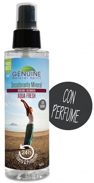genuine-desodorante-mineral-aqua-fresh-150ml.jpg