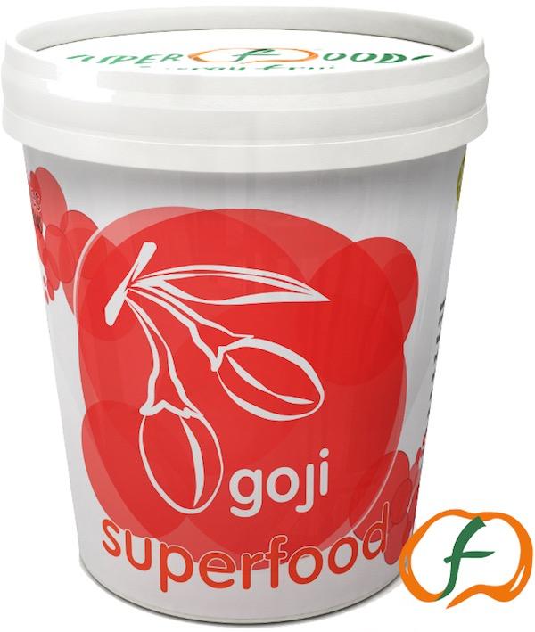 goji_250gr-energyfruits.jpg