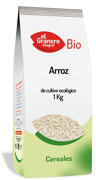 granero_integral_arroz_bio.jpg