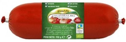 granovita_embutido_vegetal_veganmeat_tradicional_sin_gluten_bio_250g.jpg