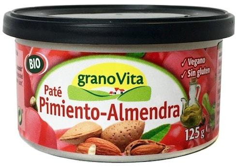 granovita_pate_de_pimiento_almendra.jpg