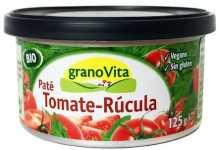 granovita_pate_de_tomate_y_rucula.jpg