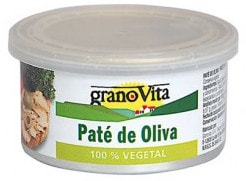 granovita_pate_vegetal_con_olivas.jpg