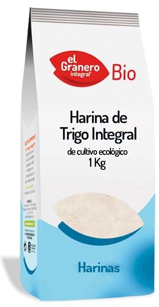 harina_trigo_integral_el_granero_1kg.jpg