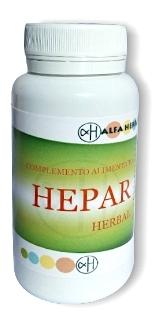 hepar-herbal.jpg