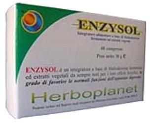 herboplanet_enzysol.jpg