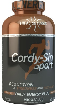 hifas_da_terra_cordy-sin_sport_60_capsulas.jpg