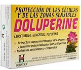 holistica_doluperine_32_capsulas.jpg