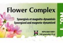 holistica_flower_complex_1.jpg