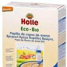 holle_papilla_copos_avena.jpg