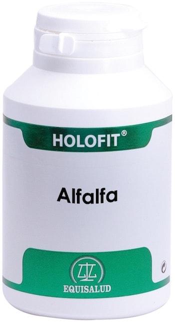 holofit_alfalfa_180.jpg