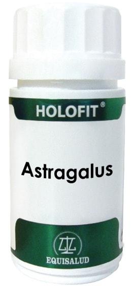 holofit_astragalus_50.jpg