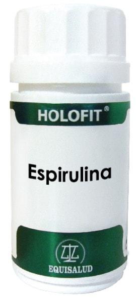 holofit_espirulina_50.jpg