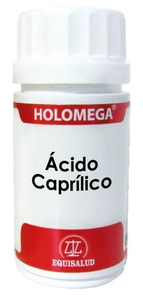 holomega_acido_caprilico_50.jpg