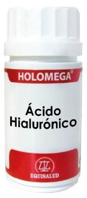 holomega_acido_hialuronico_50.jpg