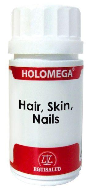 holomega_hair_skin.jpg