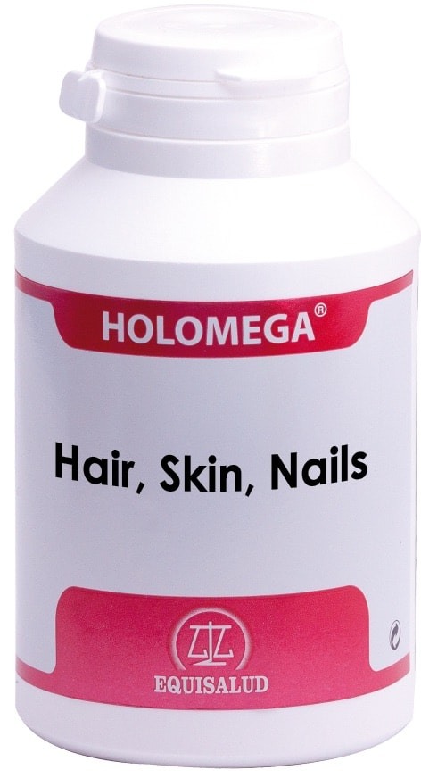 holomega_hair_skin_and_nails_180.jpg