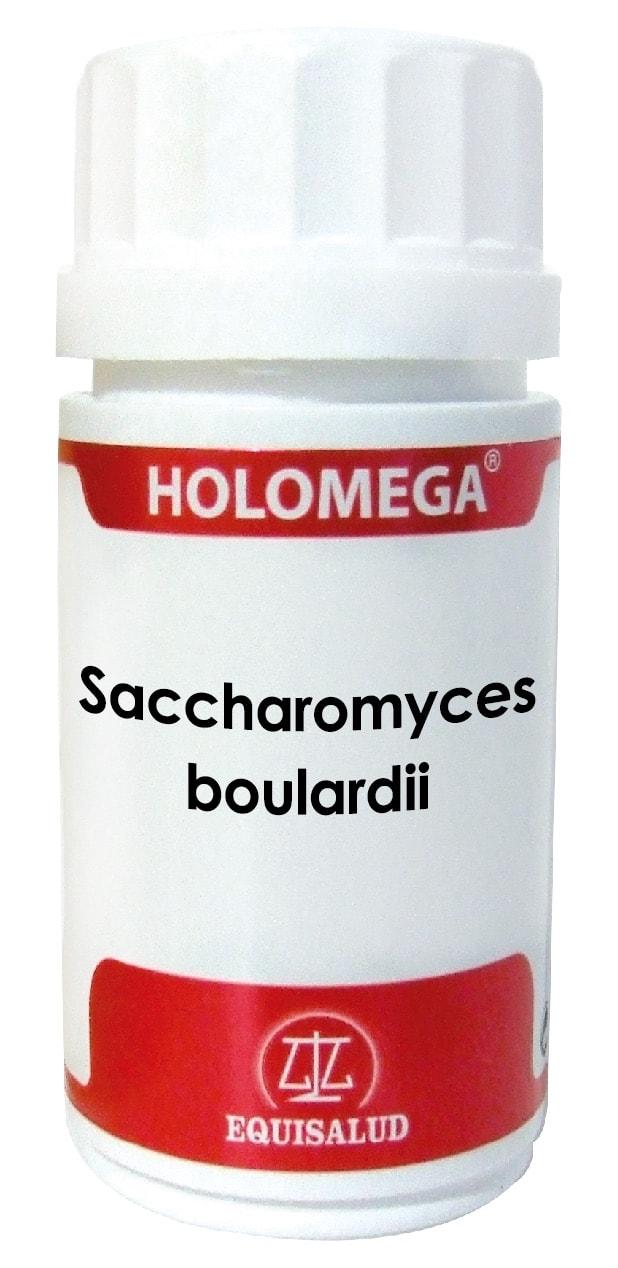 holomega_saccaromyces_boulardi.jpg