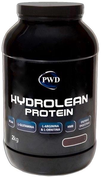 hydrolean-proteina-pwd_1.jpg