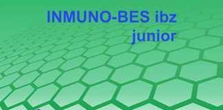 inmuno-bes_junior.jpg