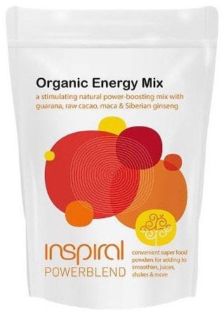 inspiral_superalimento_energy_mix.jpg