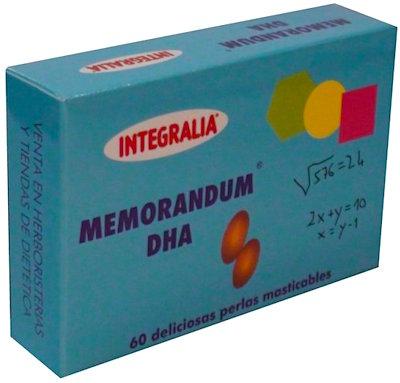 integralia_memorandum_dha.jpg