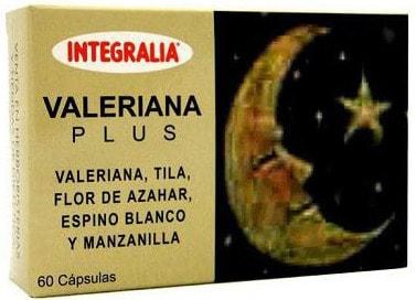integralia_valeriana_plus_capsulas.jpg